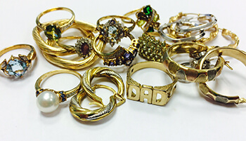 Image result for Second Hand Jewellery
