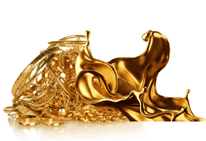Scrap Gold | Sell your scrap gold and jewellery for cash