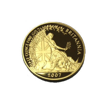 Picturesque Buy Cheap Gold Coins Online  Lowest Prices Best Value With Gorgeous Gold Half Britannia With Endearing Beijing Gardens Also Coven Garden London In Addition Moss Bross Covent Garden And Garden Centres In East Yorkshire As Well As How To Make A Vegetable Garden Additionally The Mill Garden From Hattongardenmetalscom With   Gorgeous Buy Cheap Gold Coins Online  Lowest Prices Best Value With Endearing Gold Half Britannia And Picturesque Beijing Gardens Also Coven Garden London In Addition Moss Bross Covent Garden From Hattongardenmetalscom