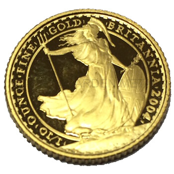 Prepossessing Buy Cheap Gold Coins Online  Lowest Prices Best Value With Licious Gold Tenth Britannia With Cute Twin Locks Garden Centre Also Hilton Garden Inn Milwaukee Wi In Addition Jewel Covent Garden And Gardens South England As Well As Cheapest Garden Furniture Additionally Asda Garden Table And Chairs From Hattongardenmetalscom With   Licious Buy Cheap Gold Coins Online  Lowest Prices Best Value With Cute Gold Tenth Britannia And Prepossessing Twin Locks Garden Centre Also Hilton Garden Inn Milwaukee Wi In Addition Jewel Covent Garden From Hattongardenmetalscom